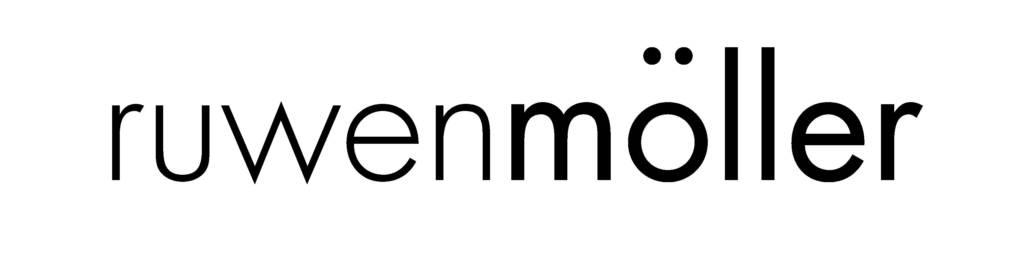 Ruwen Möller